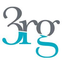 3RG Leadership Training