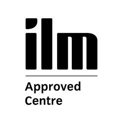 ILM Leadership Courses